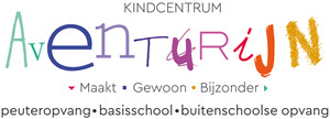 Kindcentrum Aventurijn